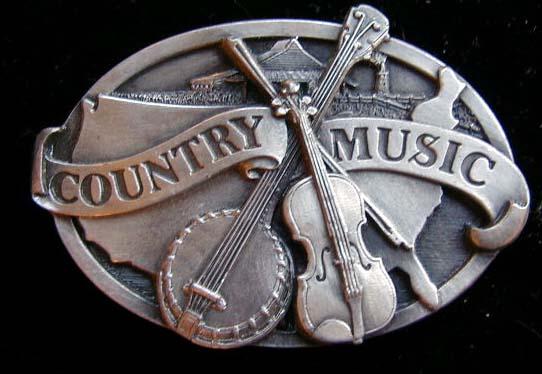 Country početnica