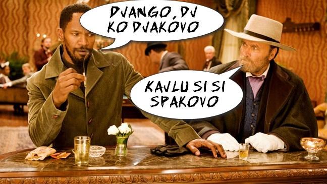 django_jamie_foxx