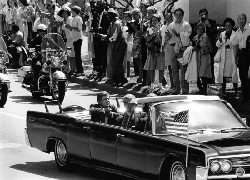 jfk-assassination-conspiracy-theory-debunked
