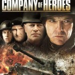Company of Heroes – film!
