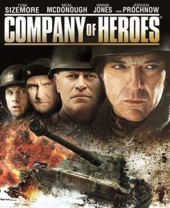 Company.Of_.Heroes.2013-Blu-ray-Movie-Torrent-Download
