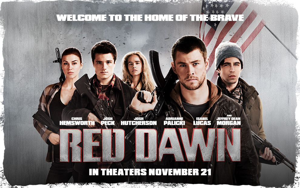 Red-Dawn-poster