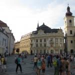 Banat, Transilvanija i Vlaška, tri srca junačka