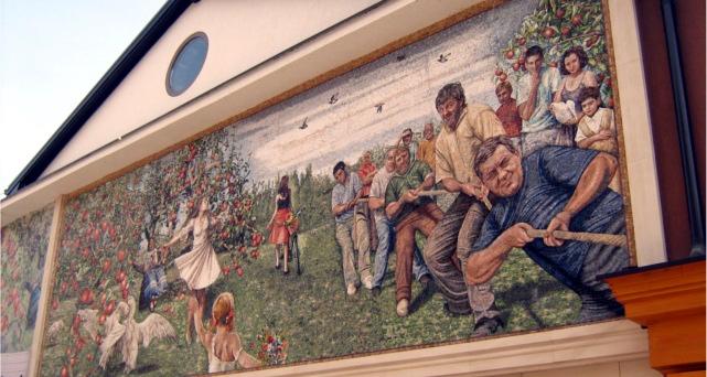 45970_vest_kusta-mural-andricgrad