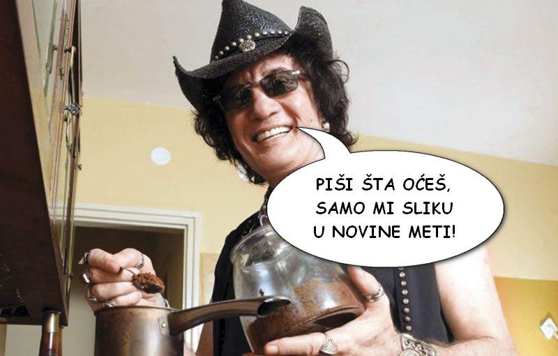 spek-milic-vukasinovic
